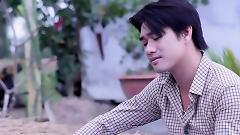 Tình Cha - Dương Thanh Sang