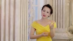 Lời Tình Yêu Dấu - Kỳ Anh Trang