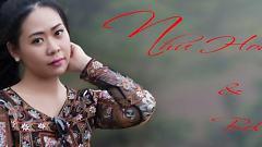 Như Hoa Cùng Bolero 2016 (Trailer) - Như Hoa