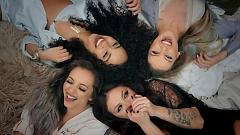 Hair - Little Mix , Sean Paul