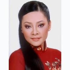 Lời bài hát được thể hiện bởi ca sĩ Thùy Dương ft. Tuấn Ngọc