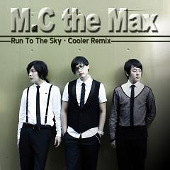Lời bài hát được thể hiện bởi ca sĩ MC the Max