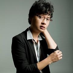 Nghệ sĩ Nguyễn Hải Phong