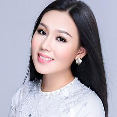 Nghệ sĩ Lưu Ánh Loan