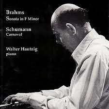Lời bài hát được thể hiện bởi ca sĩ Walter Hautzig