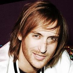 Lời bài hát được thể hiện bởi ca sĩ David Guetta ft. Nervo