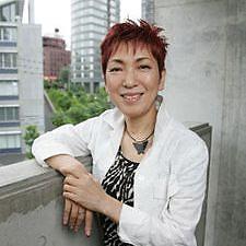 Lời bài hát được thể hiện bởi ca sĩ Ohashi Junko