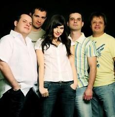 Lời bài hát được thể hiện bởi ca sĩ Faces