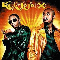 Lời bài hát được thể hiện bởi ca sĩ K-Ci & JoJo