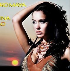 Lời bài hát được thể hiện bởi ca sĩ Mia Martina