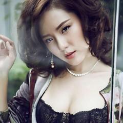 Nghệ sĩ Phương Linh