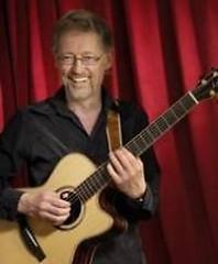 Lời bài hát được thể hiện bởi ca sĩ Ulli Bogershausen