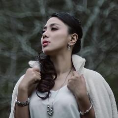 Nghệ sĩ Miko Lan Trinh