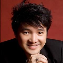 Nghệ sĩ Dương Ngọc Thái