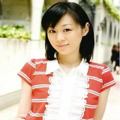 Lời bài hát được thể hiện bởi ca sĩ Saeko Chiba