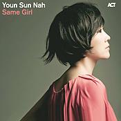 Lời bài hát được thể hiện bởi ca sĩ Nah Youn Sun