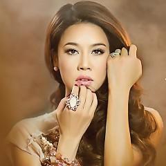 Nghệ sĩ Thu Phương