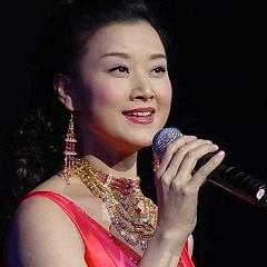 Lời bài hát được thể hiện bởi ca sĩ Tống Tổ Anh ft. Châu Kiệt Luân