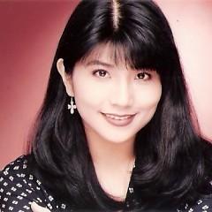 Lời bài hát được thể hiện bởi ca sĩ Trần Ngải Mi