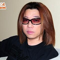 Lời bài hát được thể hiện bởi ca sĩ Quách Phong