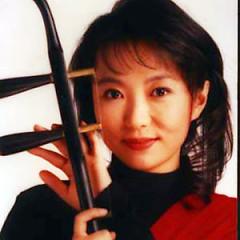 Lời bài hát được thể hiện bởi ca sĩ Trình Lâm  ft.  Lan Anh