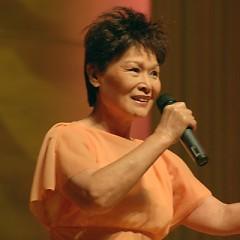 Lời bài hát được thể hiện bởi ca sĩ La Thiên Thiền