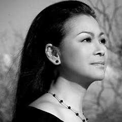Nghệ sĩ Khánh Ly
