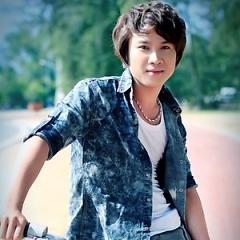 Lời bài hát được thể hiện bởi ca sĩ Cao Trung ft. Khang Vĩnh Cường