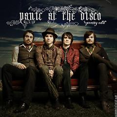 Lời bài hát được thể hiện bởi ca sĩ Panic! At The Disco