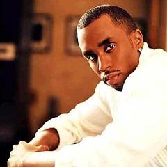 Lời bài hát được thể hiện bởi ca sĩ P. Diddy