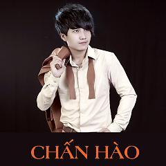 Chấn Hào