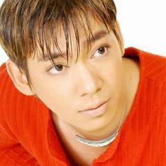 Lời bài hát được thể hiện bởi ca sĩ Dương Bửu Trung ft. Loan Châu