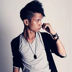 Lời bài hát được thể hiện bởi ca sĩ NeKo
