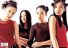 Lời bài hát được thể hiện bởi ca sĩ M.I.L.K