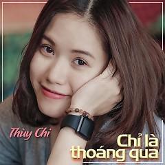 Nghệ sĩ Thùy Chi