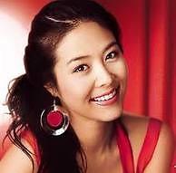 Lời bài hát được thể hiện bởi ca sĩ Ock Ju Hyun