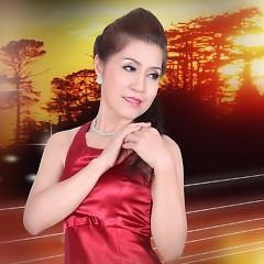 Nhạc hay Thùy Trang Huỳnh hot nhất, tốc độ nhanh