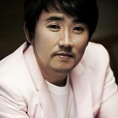 Nghệ sĩ Lee Seung Chul