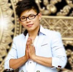 Lời bài hát được thể hiện bởi ca sĩ Khôi Vỹ ft. Thùy Trang