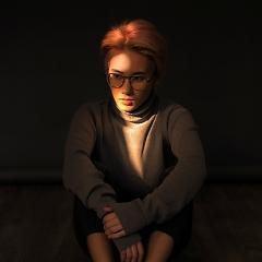 Nghệ sĩ Tiên Cookie