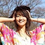 Tải nhạc miễn phí của Ryo Aramaki chất lượng cao