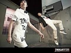 Lời bài hát được thể hiện bởi ca sĩ J-Walk