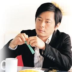 Nghệ sĩ Vương Kiệt