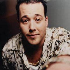 Lời bài hát được thể hiện bởi ca sĩ Uncle Kracker