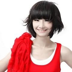 Lời bài hát được thể hiện bởi ca sĩ Tô Diệu Linh