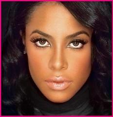 Tải nhạc miễn phí của Aaliyah chất lượng cao