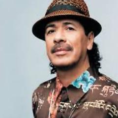 Lời bài hát được thể hiện bởi ca sĩ Carlos Santana