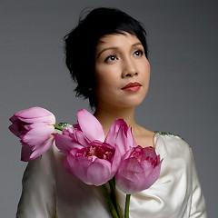 Nghệ sĩ Mỹ Linh