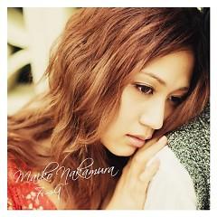 Lời bài hát được thể hiện bởi ca sĩ Nakamura Maiko  ft.  CLIFF EDGE