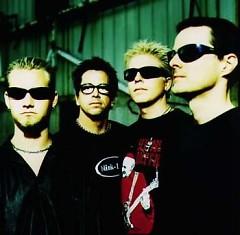 Lời bài hát được thể hiện bởi ca sĩ Offspring